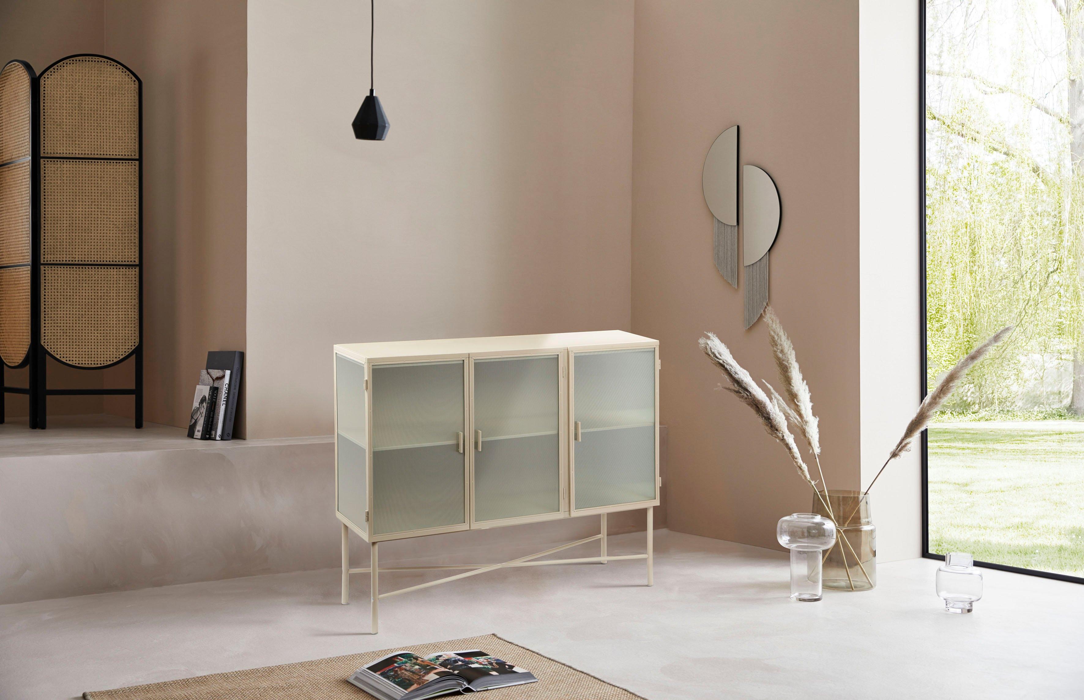 LeGer Home by Lena Gercke dressoir »Almira« nu online kopen bij OTTO