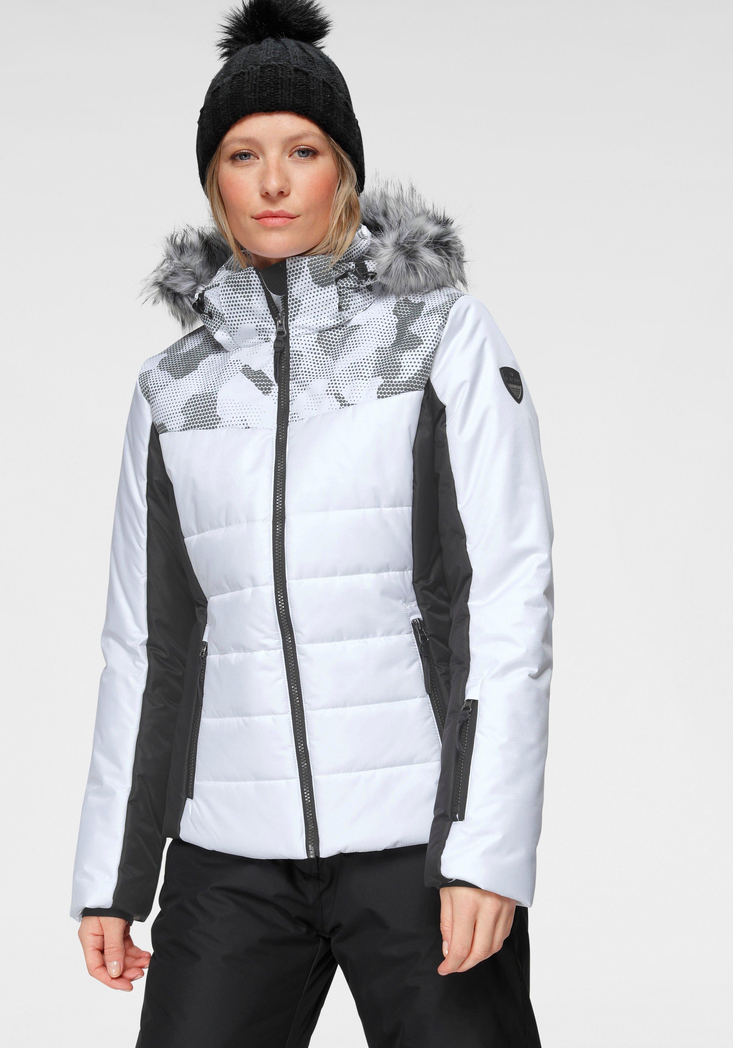 Icepeak ski-jack »VIRGIL« goedkoop op otto.nl kopen