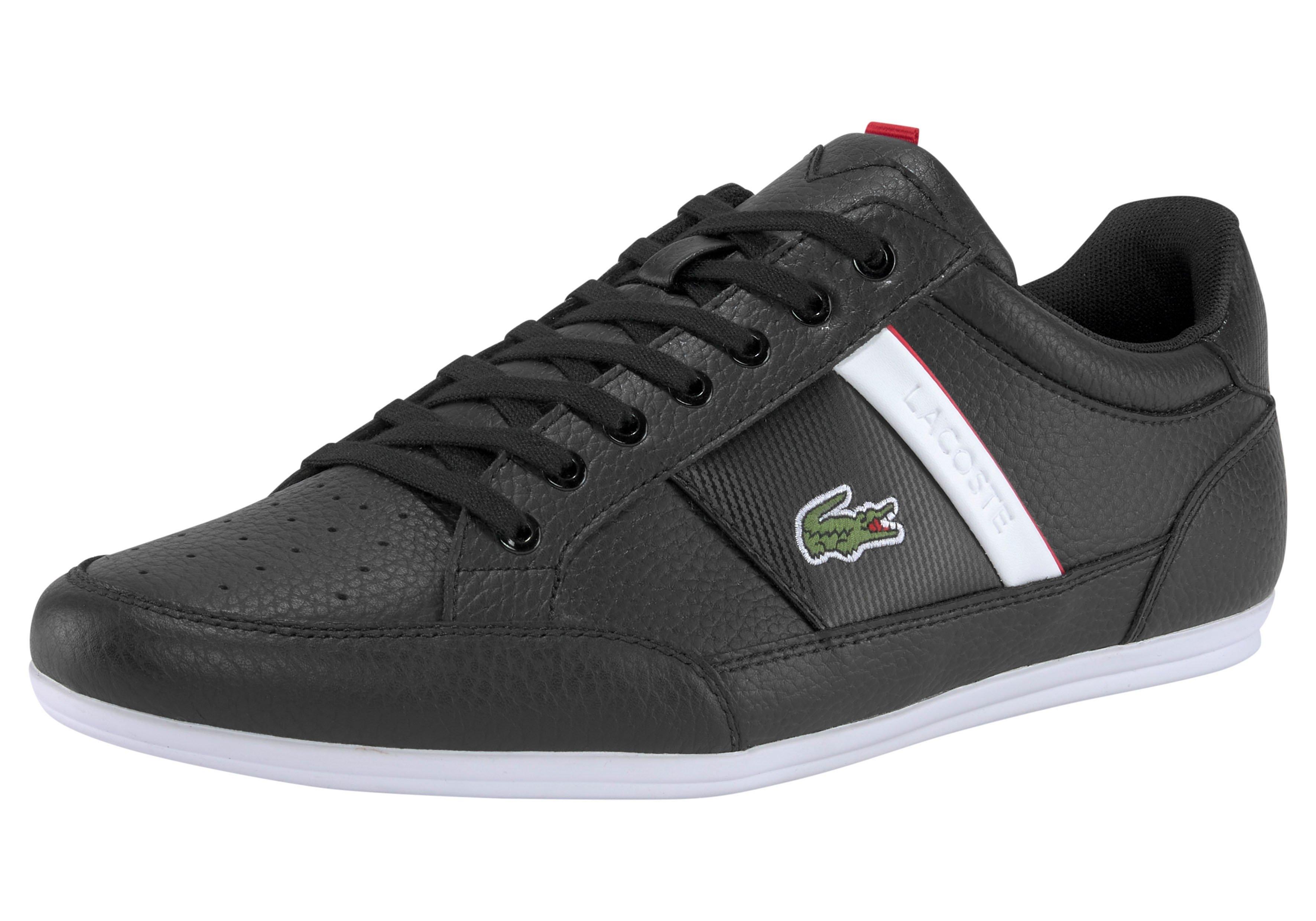 Lacoste sneakers »CHAYMON 0721 1 CMA« nu online bestellen