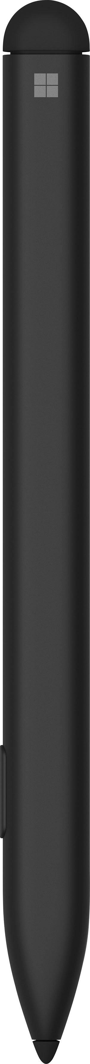 Microsoft »Surface Slim Pen« stylus online kopen op otto.nl