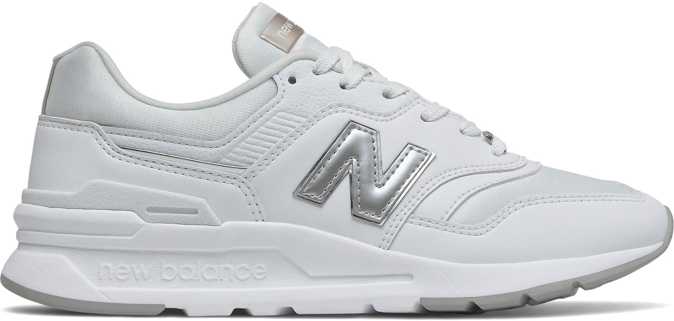 New Balance sneakers CW997 in de webshop van OTTO kopen