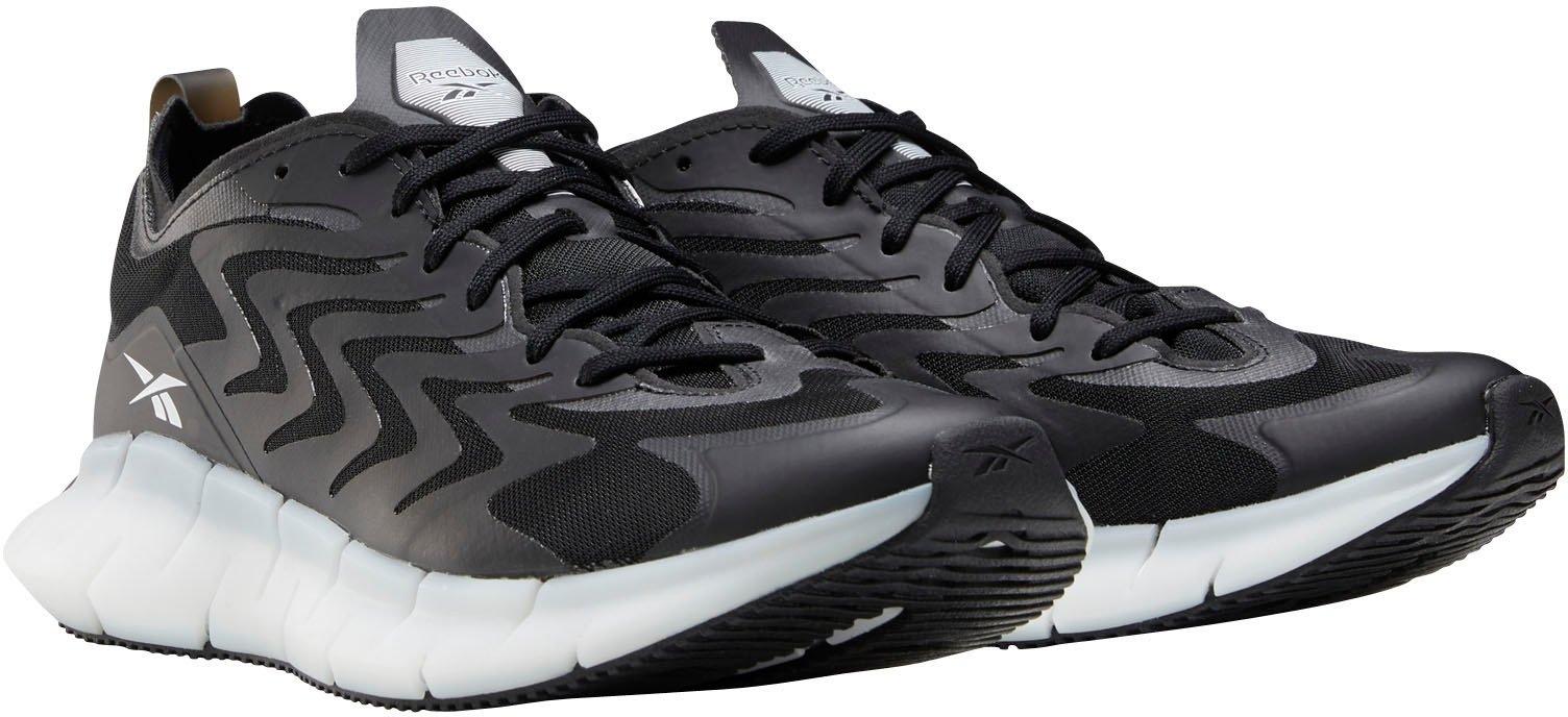 Reebok Classic sneakers »Zig Kinetica 21« nu online kopen bij OTTO