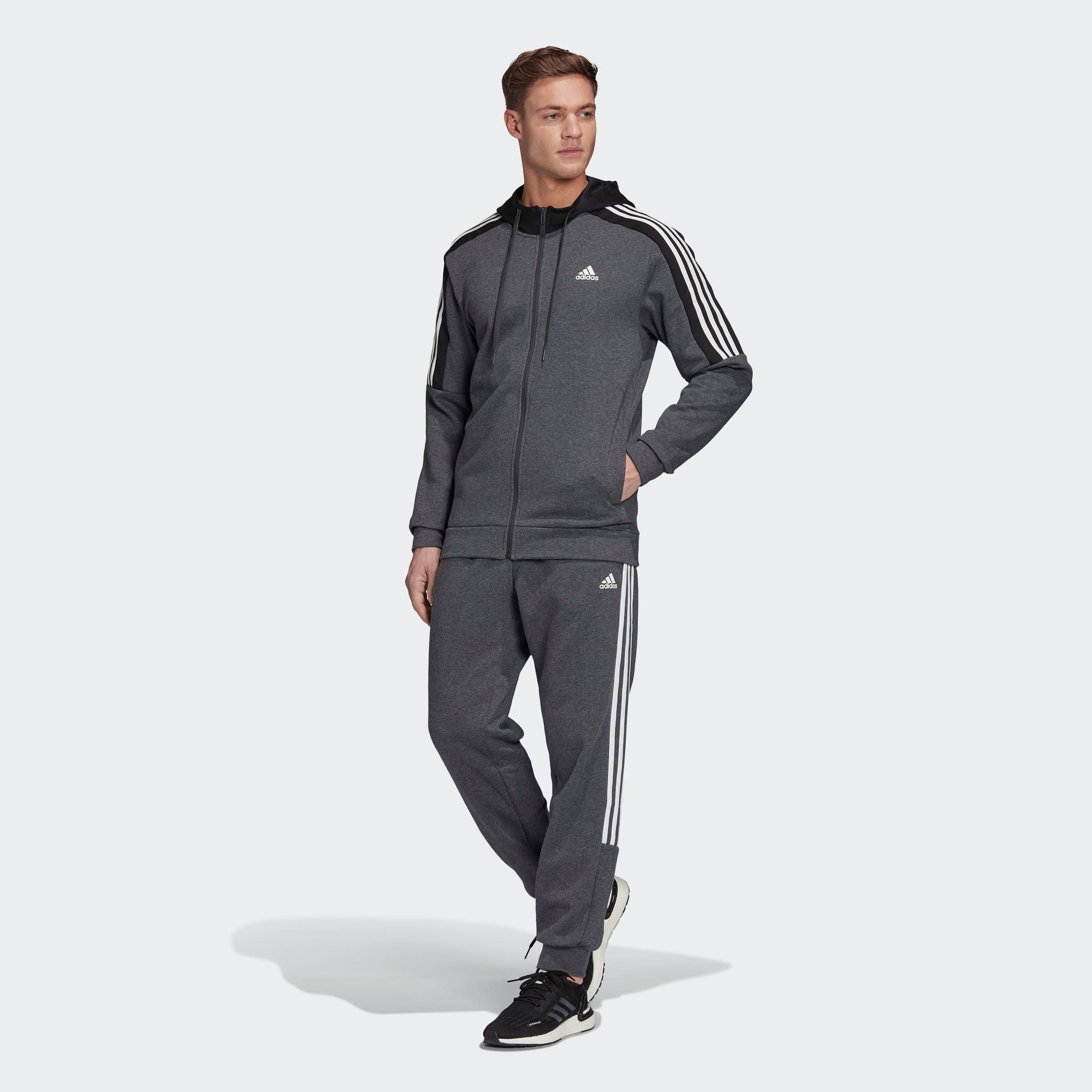 adidas Performance joggingpak veilig op otto.nl kopen