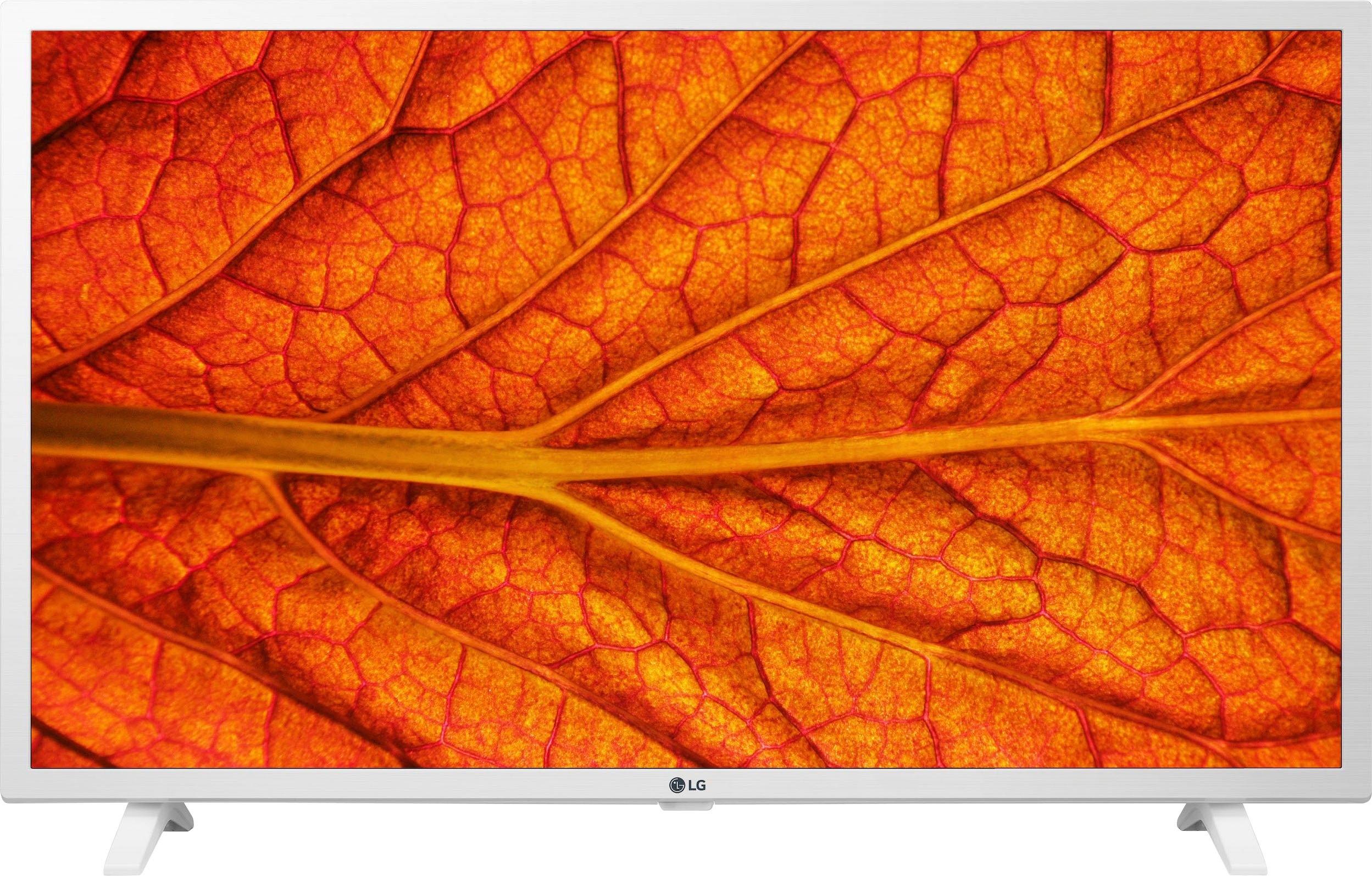 LG LED-TV 32LM6380PLC, 80 cm / 32