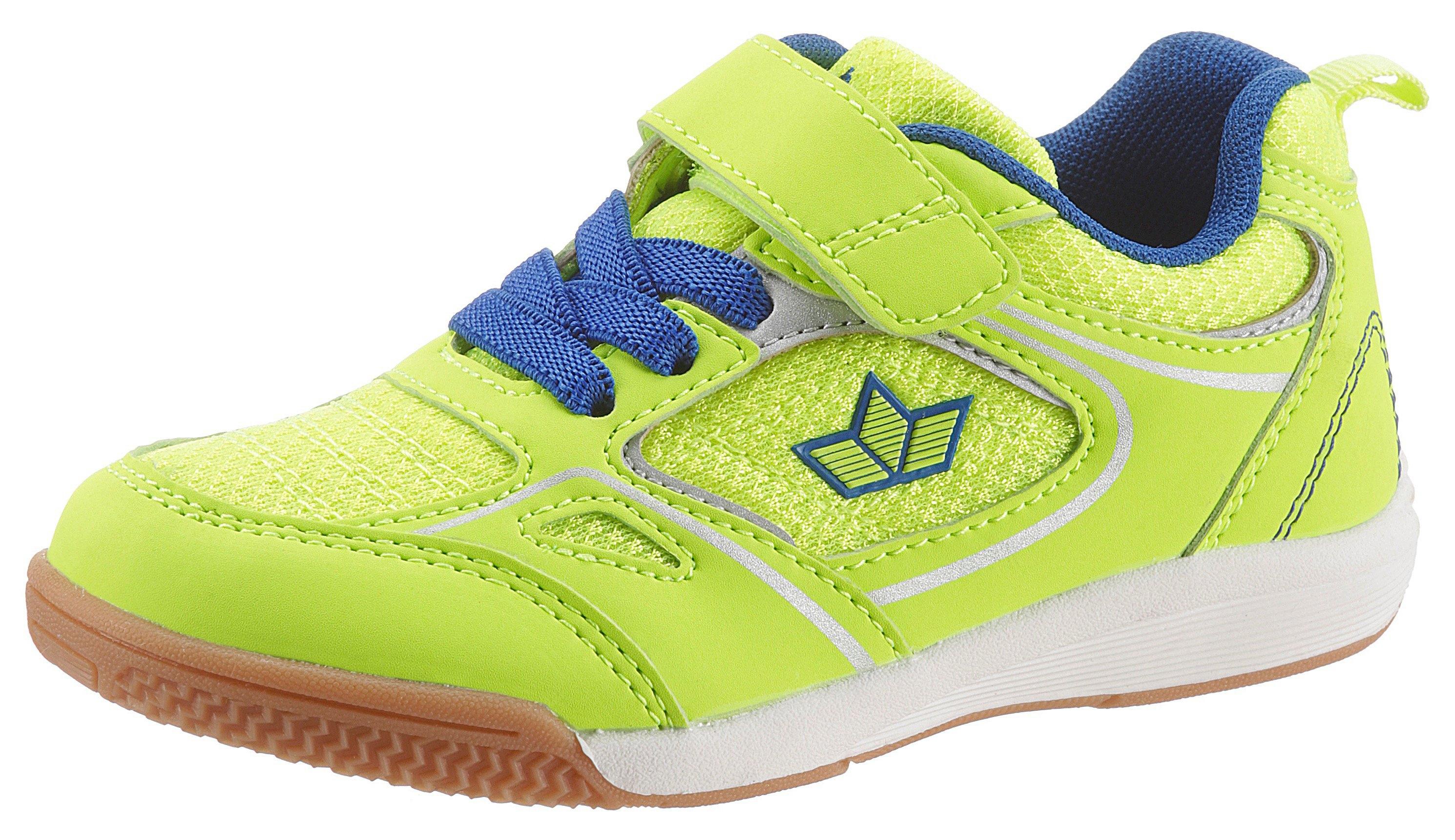 Lico sneakers »Racine VS« - verschillende betaalmethodes