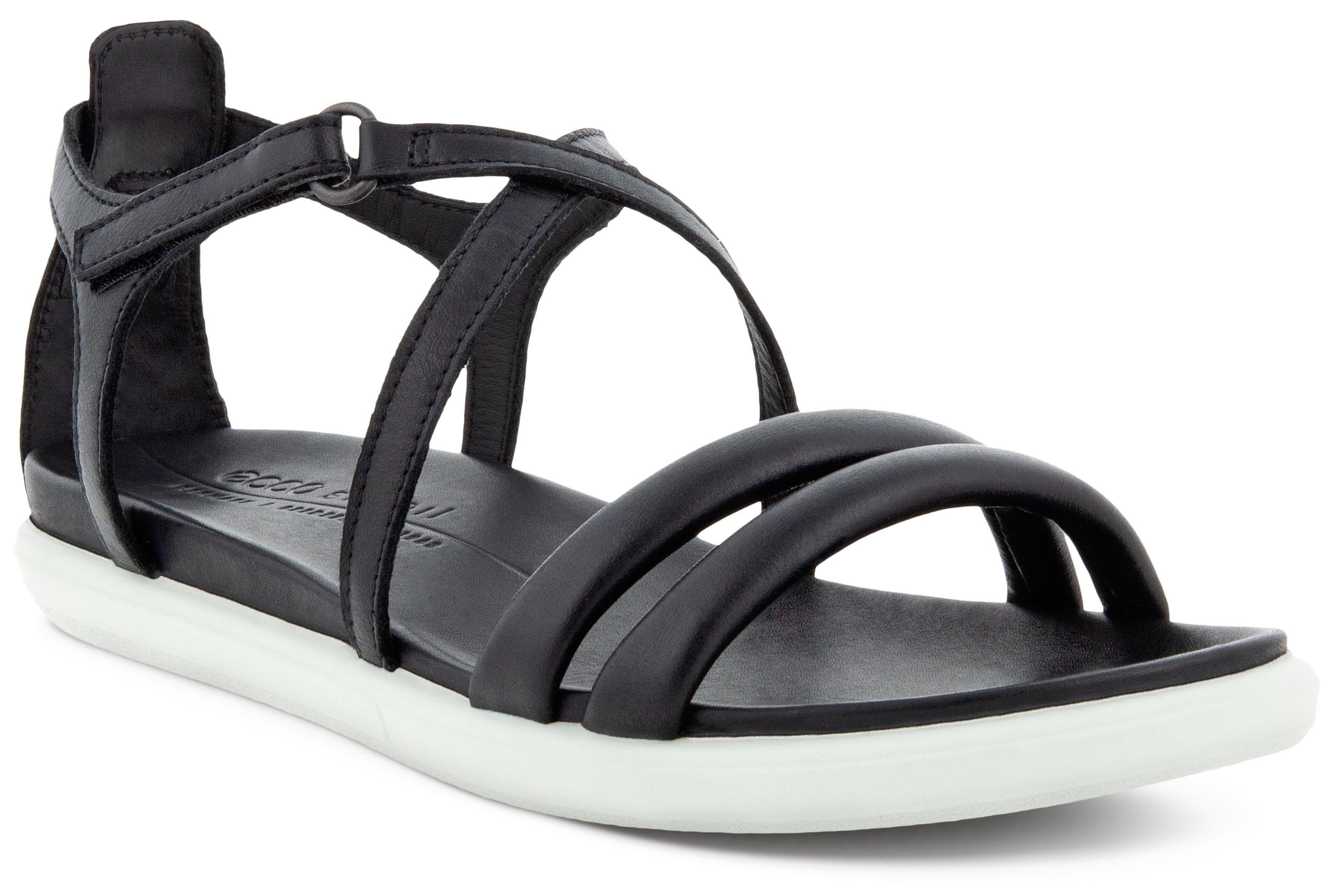 Ecco sandalen SIMPIL in klassieke look online kopen op otto.nl