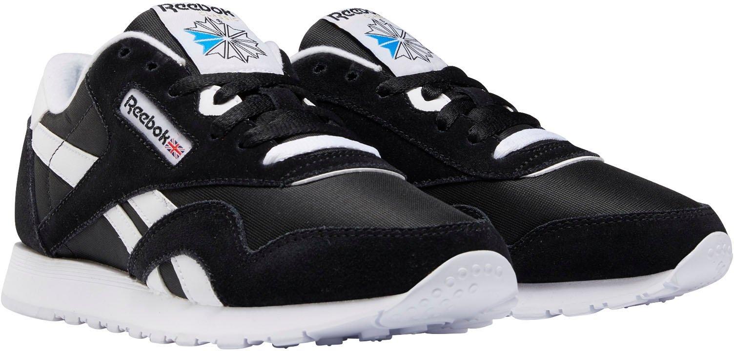 Op zoek naar een Reebok Classic sneakers »Classic Nylon«? Koop online bij OTTO