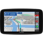 """tomtom navigatiesysteem voor de auto go discover eu 7"""" zwart"""