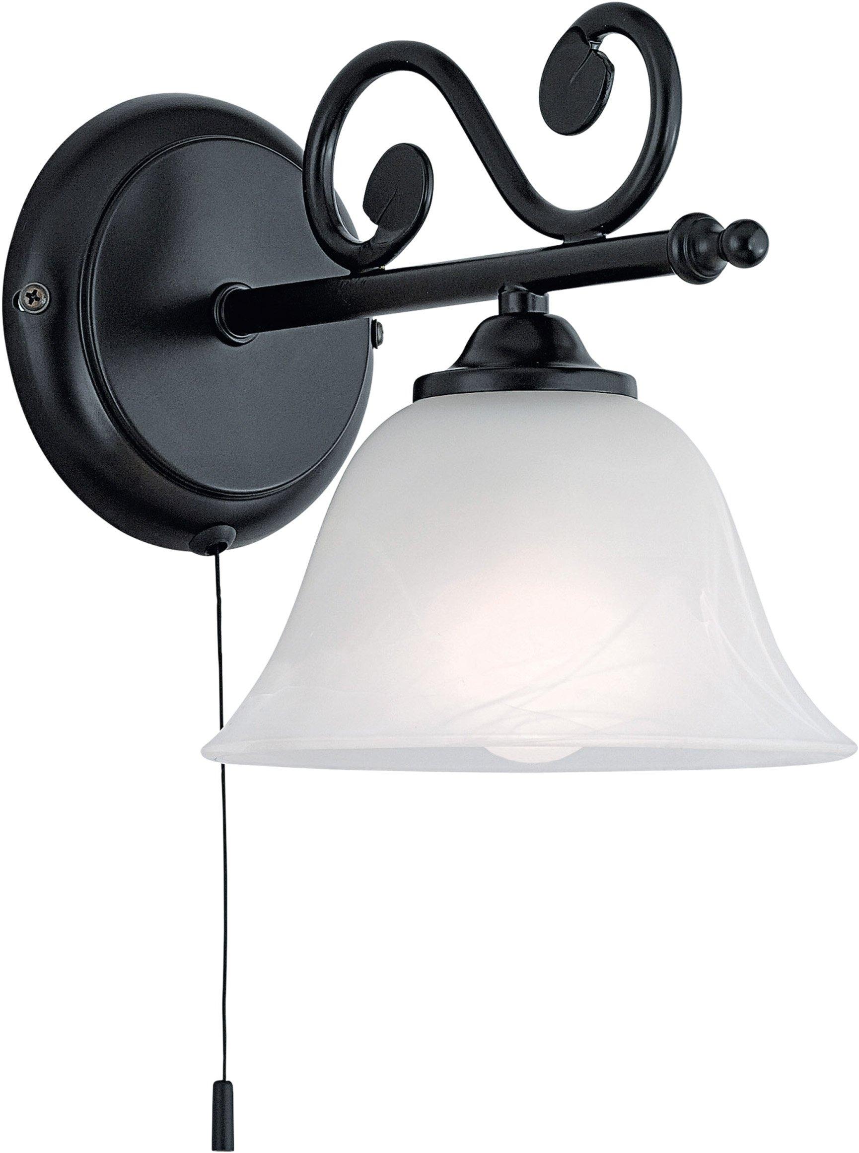 EGLO wandlamp MURCIA online kopen op otto.nl