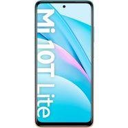 xiaomi smartphone mi 10t lite 6gb+128gb roze