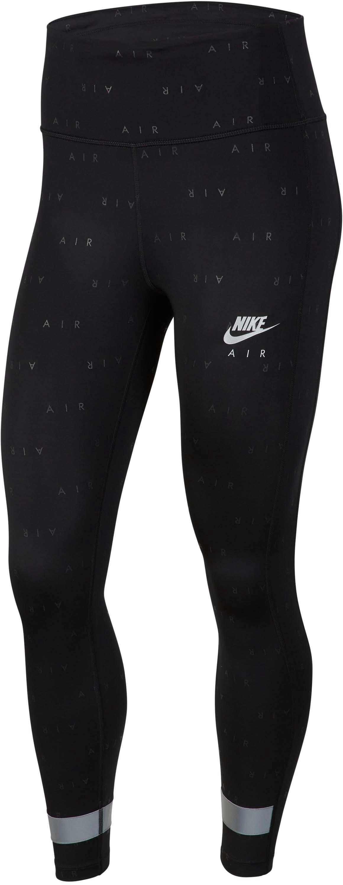 Nike runningtights »NIkE AIR 7/8 TIGHT PLUS SIZE« bestellen: 30 dagen bedenktijd