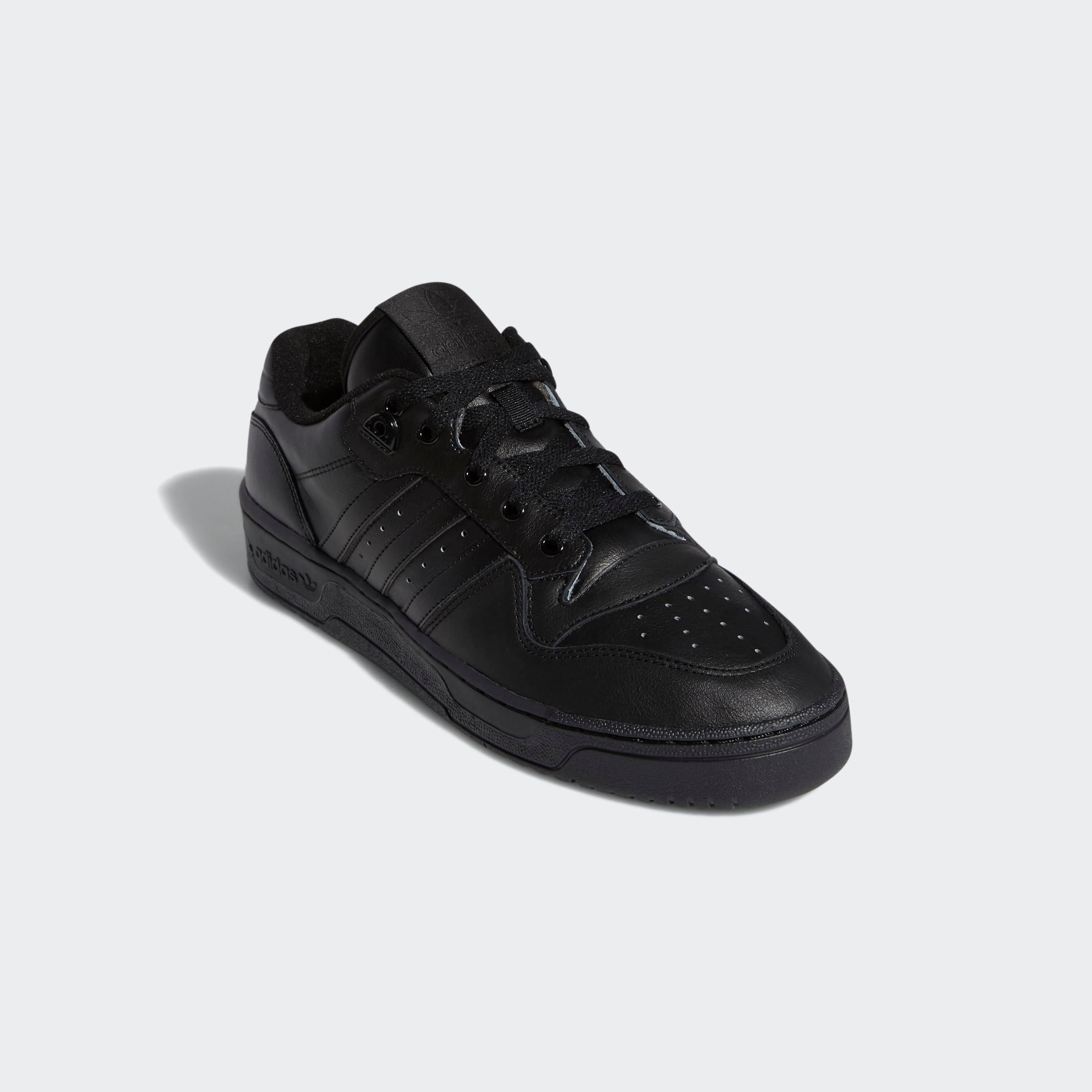 Op zoek naar een adidas Originals sneakers »Rivalry Low«? Koop online bij OTTO