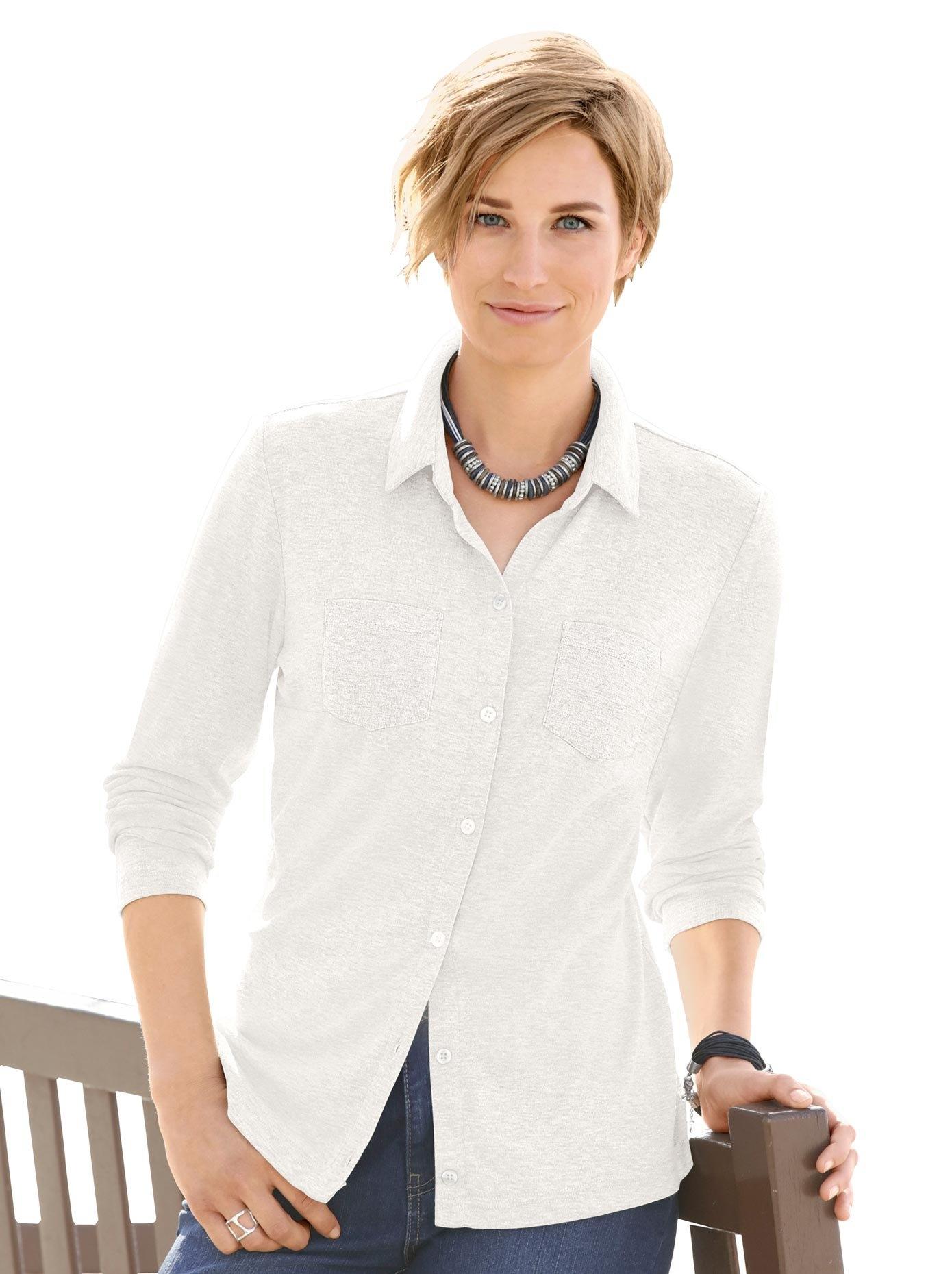 Casual Looks shirt nu online bestellen