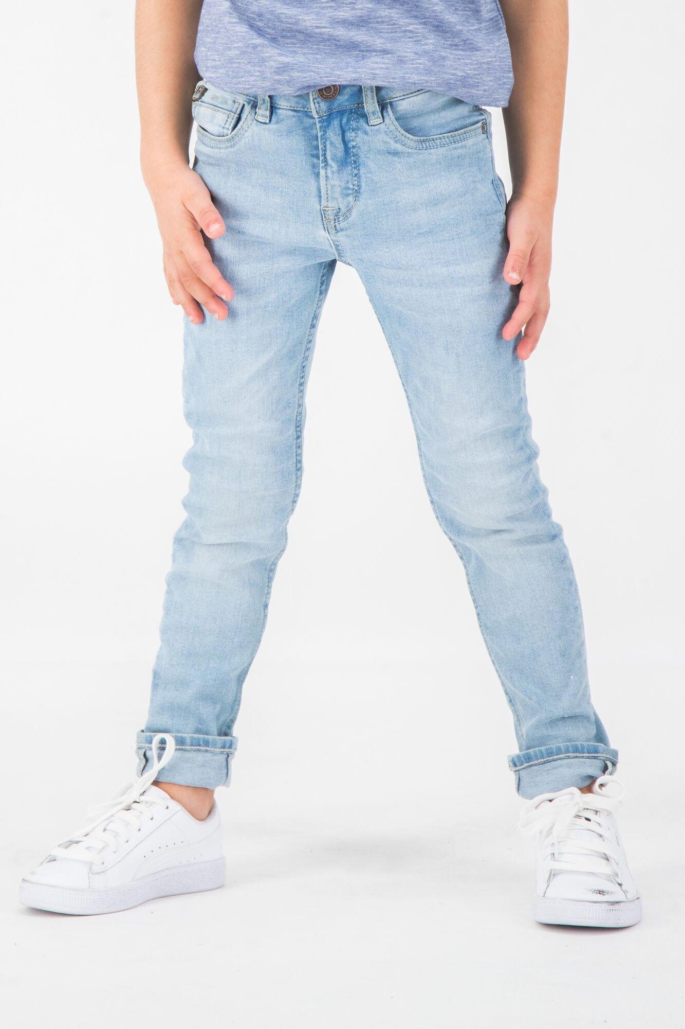 Op zoek naar een Garcia skinny jeans? Koop online bij OTTO