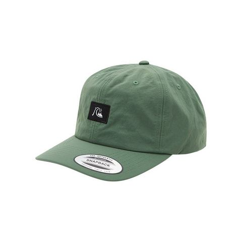 Quiksilver baseballcap