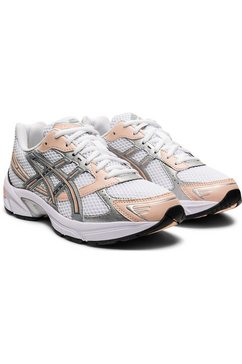 asics tiger sneakers gel-1130 wit