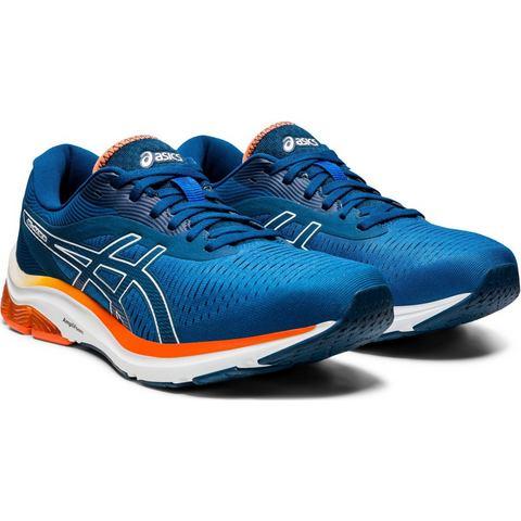 Asics GEL-PULSE 12 Running Shoes Hardloopschoenen