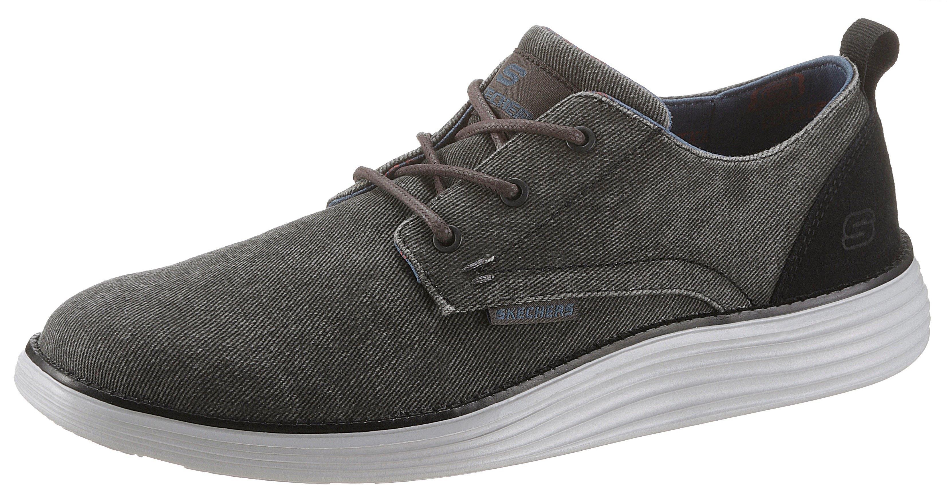 Skechers sneakers nu online bestellen