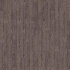 bodenmeister vinyllaminaat queen plakken, 3,37 m² bruin