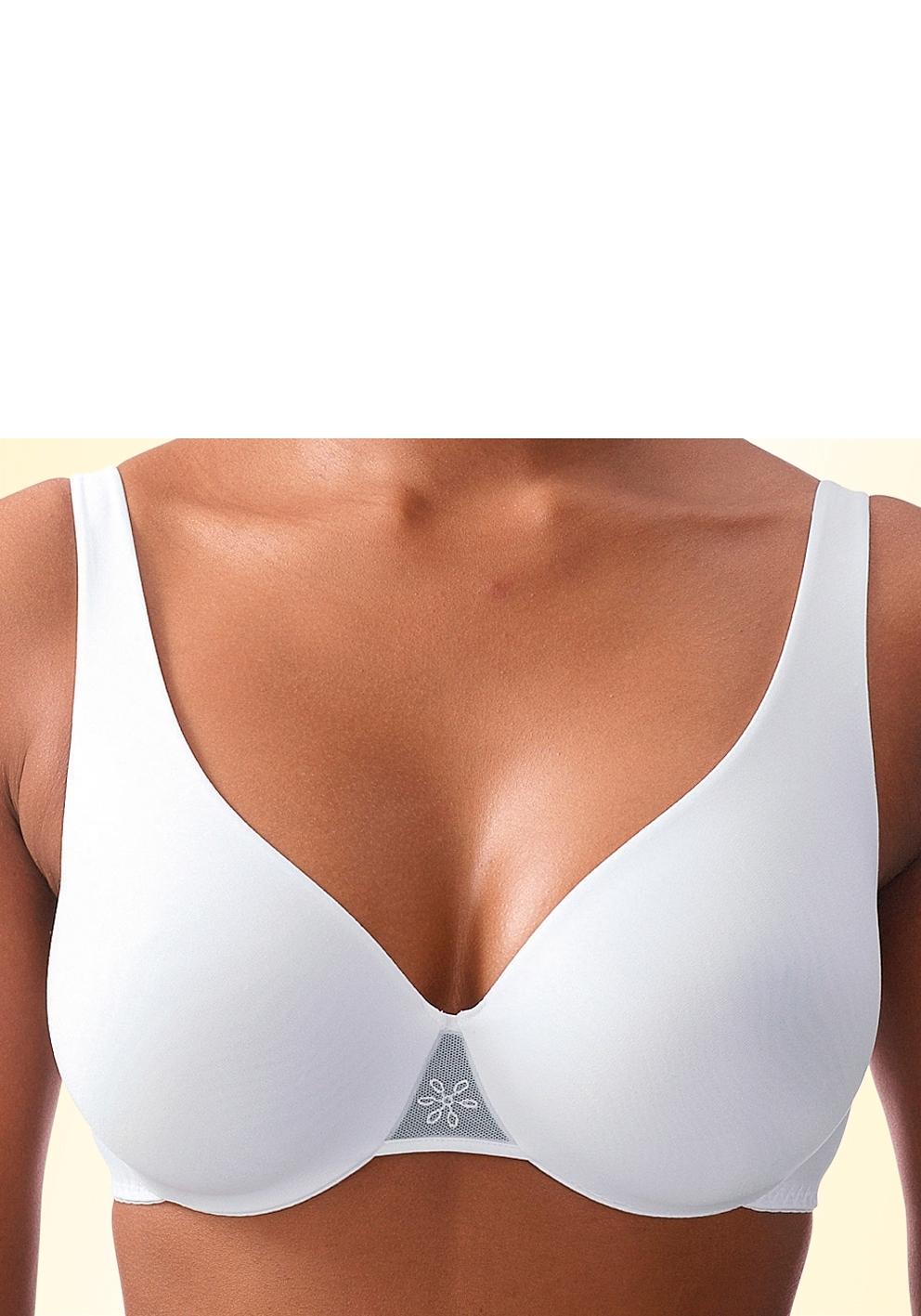 Van 2Nuance Shop T shirt Online bhSet N8OnwX0Pk