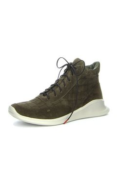 think! sneakers »waiv« groen