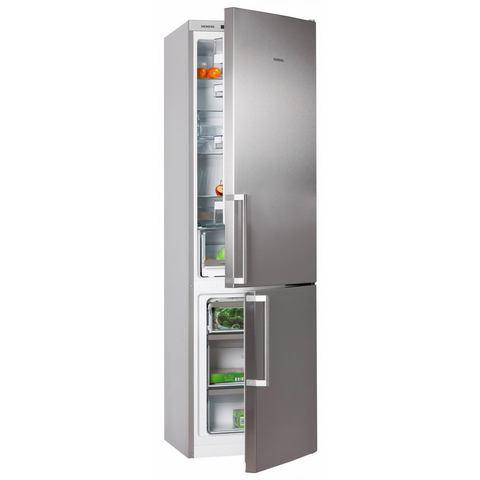 Siemens koelvriescombinatie 'KG39EAI40', A+++, 201 cm