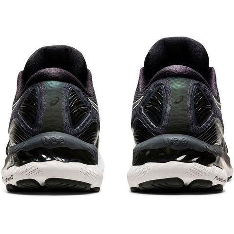 Asics GEL-NIMBUS 23 Running Shoes Hardloopschoenen
