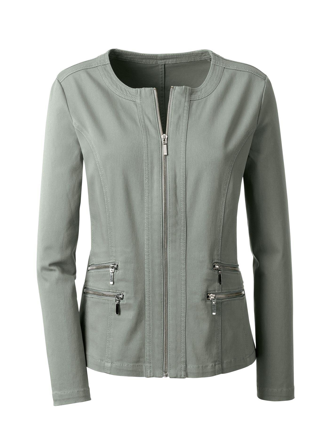 Classic Inspirationen jasje online kopen op otto.nl