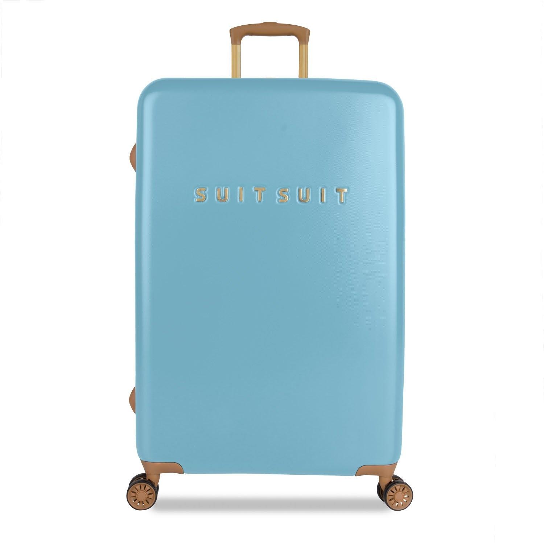 Op zoek naar een suitsuit harde trolley met 4 wieltjes, »Fab Seventies, 76 cm«? Koop online bij OTTO