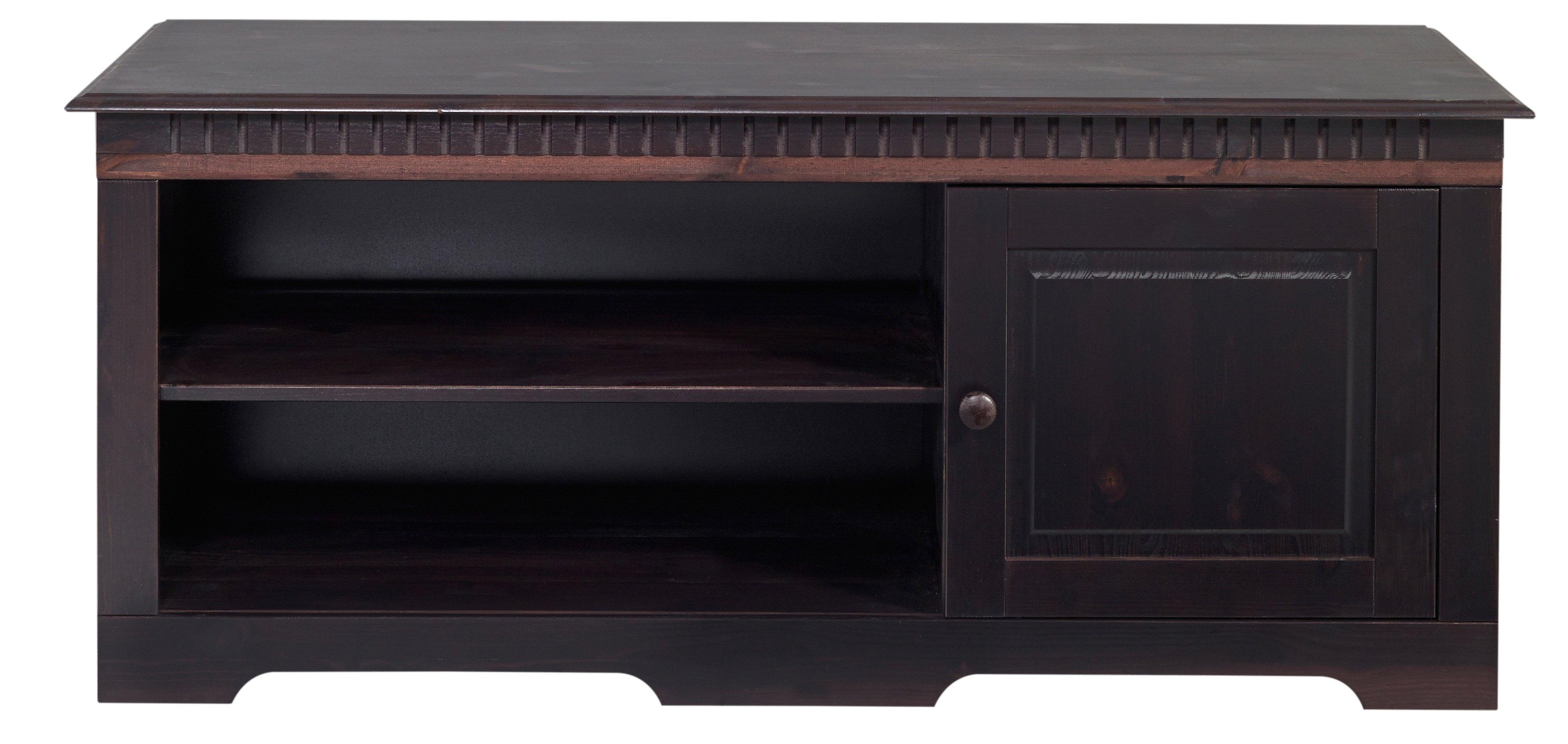 Home affaire tv-meubel Breedte 130 cm, draagvermogen tot 75 kg online kopen op otto.nl