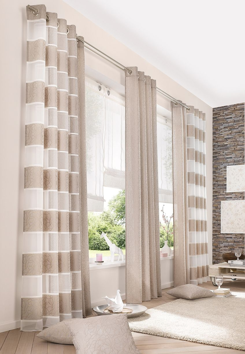 home wohnideen kussenovertrek sofia in set van 2 koop je bij otto. Black Bedroom Furniture Sets. Home Design Ideas