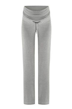 Broek »Loungewear-Mama«
