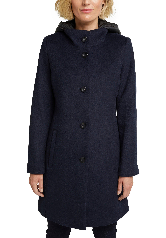 Esprit Collection winterjas veilig op otto.nl kopen