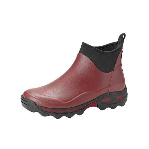 Schoen: Rubberlaarzen