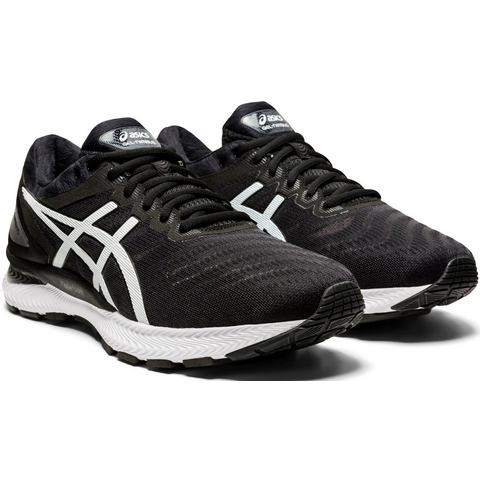 Asics Gel-Nimbus 22 Running Shoes Hardloopschoenen