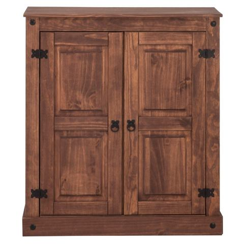 HOME AFFAIRE Kast in breedte 90 cm