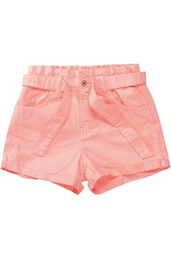 staccato short rood