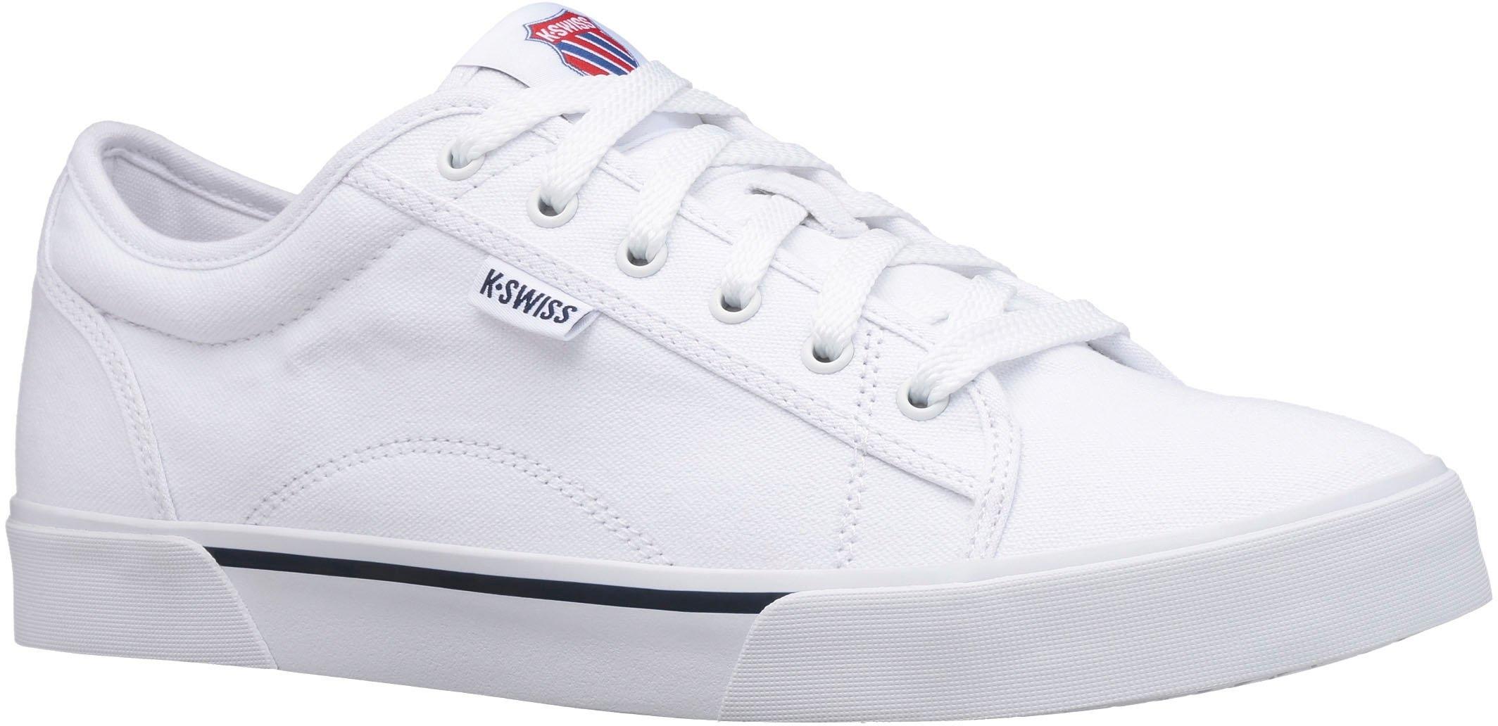 K-Swiss sneakers »Port M« voordelig en veilig online kopen