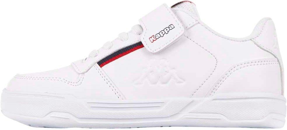 Kappa sneakers »MARABU II K« goedkoop op otto.nl kopen