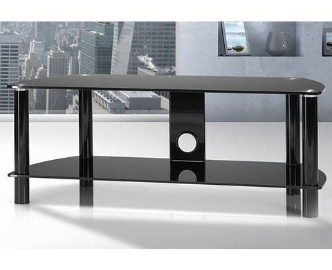 JUST-RACKS TV-meubel van 105 cm breed