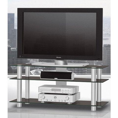 JUST-RACKS TV-meubel van 120 cm breed