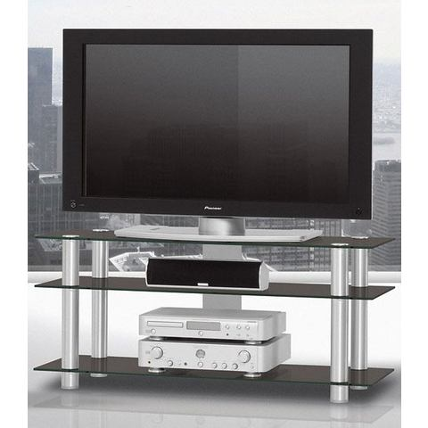JUST-RACKS TV-meubel van 120 cm breed