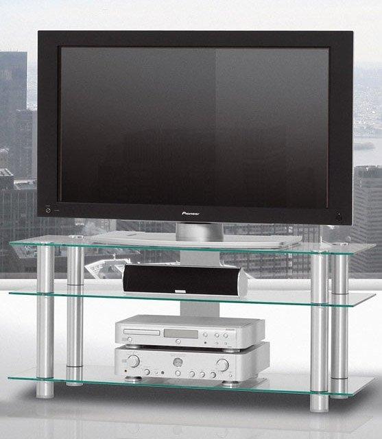 Just Racks Tv Meubel Van 120 Cm Breed