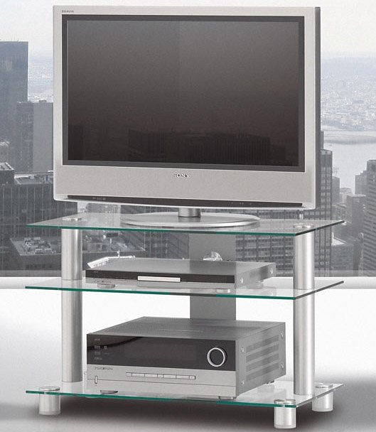 JUST-RACKS TV-meubel van 85 cm breed