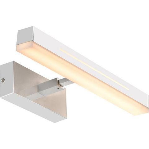 Nordlux Otis 40 Wandlamp LED 2-Step