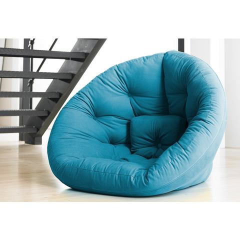 Fauteuil, KARUP