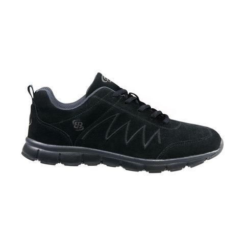 Brütting Casual schoenen - mannen en vrouwen - absorberende zool »GLENDALE«