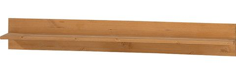 Plank 'Oslo', breedte 100 cm