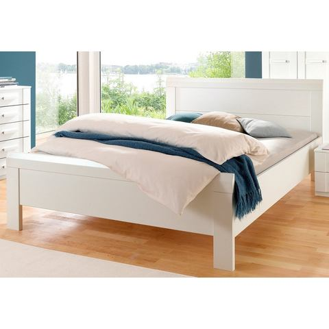 RAUCH Bed wit Rauch 745553