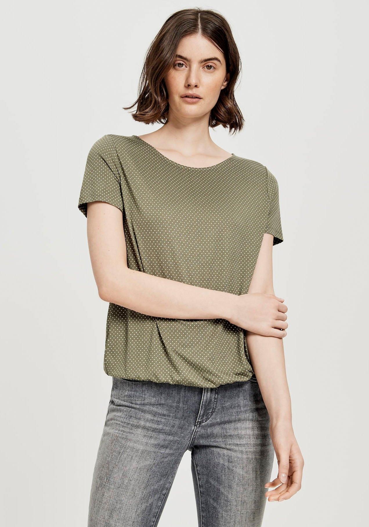 OPUS T-shirt nu online bestellen